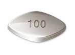 diltiazem price per pill