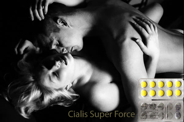 cialis super force people