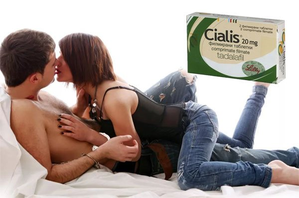 cialis people